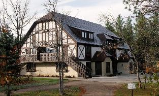 Max Kade House - Concordia College German Language Village